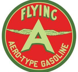 flyinga